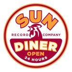 Sun Diner Set To Honor Elvis On August 16 — The 40th Anniversary Of His Death