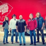 The Marshall Tucker Band Returns to the Grand Ole Opry