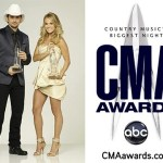 2017 CMA Award nominees announced