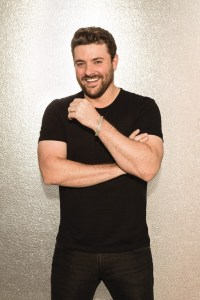 "Chris Young Partners with Cracker Barrel Old Country Store® on Five-Part Docu-Series and Exclusive Release of ""Losing Sleep"" Deluxe Album"