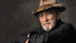 Country Music Stars React to Passing of Don Williams
