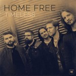 Home Free celebrates TIMELESS with Fox & Friends TOMORROW (9/22)