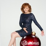 "Reba McEntire announced as new host of ""CMA Country Christmas"""