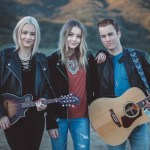 "Temecula Road premiere new single, ""Everything Without You"" on Radio Disney Country"