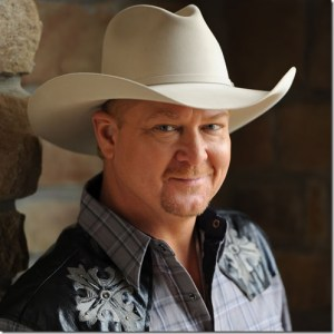 Tracy Lawrence to release Good Ole Days–Today's hitmakers showcased on new album