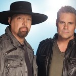 Country Artists Mourn the Passing of Troy Gentry