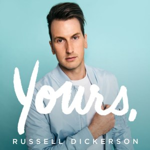 "Russell Dickerson Releases Instant Grat Track ""Billions"" Ahead of Oct. 13 Debut Album YOURS"