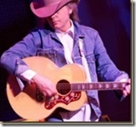 Country birthdays for the week of Sunday, Oct. 22, through Saturday, Oct. 28, 2017