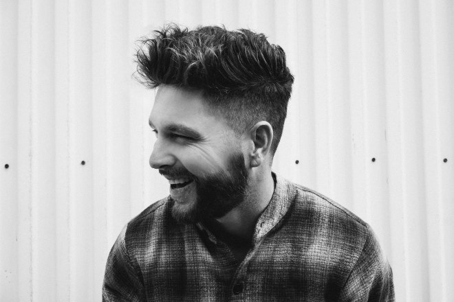 Chris Lane 101617