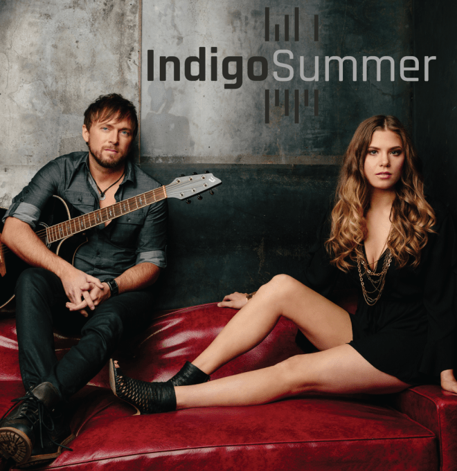 IndigoSummerCOVERThumbnail_preview