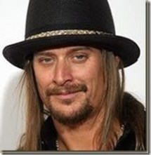 BD-Kid-Rock