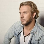 Craig Wayne Boyd to perform on FOX & FRIENDS