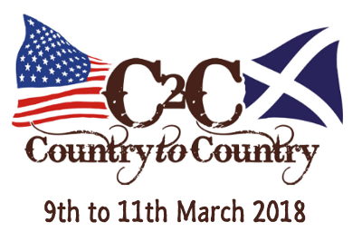 c2c-hydro-glasgow-tickets-2018