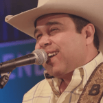 Bobby Marquez begins new year with awards and rodeo