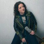"Ashley McBryde's ""Little Dive Bar"" bodes for a breakout 2018"