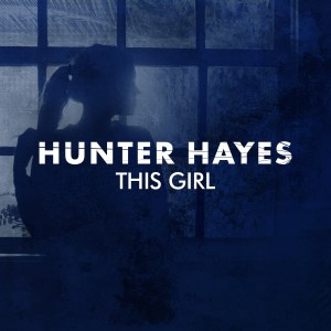 "Hunter Hayes jump starts 2018 with ""This Girl"""