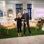 """Pickler & Ben"" renewed for a second season"