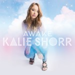 "Kalie Shorr gives country music a wake-up call with new EP, ""Awake,"" available now"