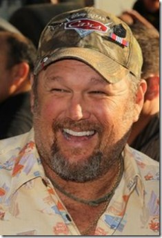 Larry-the-Cable-Guy