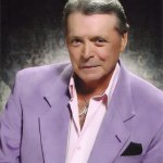 Country music icon Mickey Gilley partners with Tennessee Highway Safety Office to promote seatbelt usage
