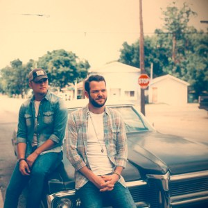 """Walker McGuire welcomes the new year with debut EP, new single, """"Lost"""""""
