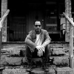 """Unheard Chris Cornell track to feature on """"Johnny Cash, Forever Words"""""""