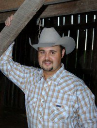 Remembering Daryle Singletary…