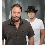 "Halfway to Hazard joins Montgomery Gentry on ""Here's To You"" Tour"