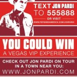 Pepsi MidAmerica and Jon Pardi announce partnership