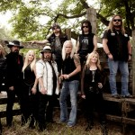 Southern Rock icons Lynyrd Skynyrd to make triumphant return to the Volunteer Jam XX