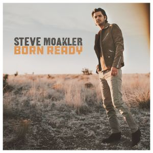 Steve Moakler announces spring BORN READY TOUR powered by Mack Trucks