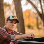 Travis Denning set to join Justin Moore's Hell On a Highway Tour