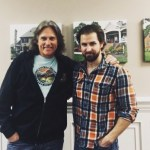 Billy Dean signs with Absolute Publicity for PR representation