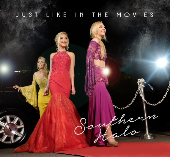 sh_moviecover