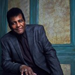 Charley Pride to be honored for 25th anniversary of becoming a member of the Grand Ole Opry