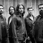 """Home Free's hypnotic cover of """"Helplessly Hoping"""""""