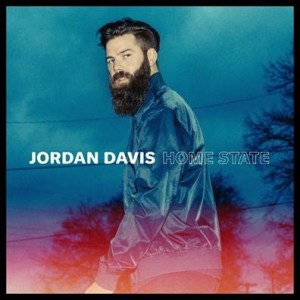 "Jordan Davis' ""Singles You Up"" hits No. 1 on country airplay charts"