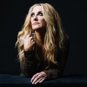 Lee Ann Womack UK tour plus special guest Charlie Worsham