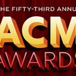 10 Country singers who never won an ACM Award