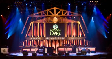 opry-stage