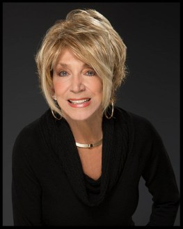 Jeannie Seely 111617