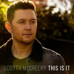 "Scotty McCreery's romantic ""This Is It"" hits radio"