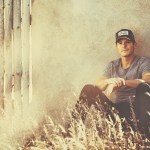 Granger Smith performing back-to-back on ABC's' The Bachelorette and Jimmy Kimmel Live! on June 18
