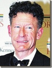 Lyle-Lovett