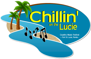 """Chillin' on the Lucie"" Music Festival adds Uncle Kracker, Cassadee Pope, Parmalee, Josh Gracin, Clare Dunn, Kalie Shorr, Hudson Moore and Lewis Brice"
