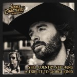 "Outlaw country artist James Carothers releases new single, ""Sinners and Saints"""