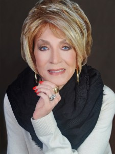 """""""Miss Country Soul"""" Jeannie Seely to be honored with star on Music City Walk of Fame"""