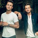 "New music video from Love and Theft – ""You Didn't Want Me"""