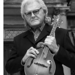 Ricky Skaggs announced as 2018 Bluegrass Music Hall of Fame Inductee
