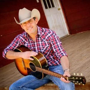 """""""Aaron Watson Live at the World's Biggest Rodeo Show"""" album set to release August 24"""